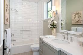 traditional bathroom designs traditional bathroom ideas traditional bathroom ideas custom ideas