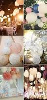 best 25 paper lantern decorations ideas on pinterest paper
