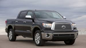 2007 toyota tundra recall list toyota recalls 2007 11 tundra for faulty tire pressure monitors