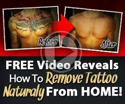 tattoo vanish near me tattoo vanish review what is its pros cons does it work