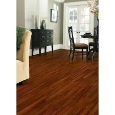 14 best floors images on engineered hardwood flooring