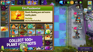 game get rich mod untuk android plants vs zombies 2 v5 8 1 mod apk data file unlimited coins
