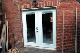 Home Depot Patio Door Lock Interior Door Installation Cost Idea From Home Depot Home Decor