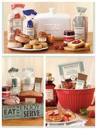 house warming presents idyllic couple housewarming gift ideas with family photo album