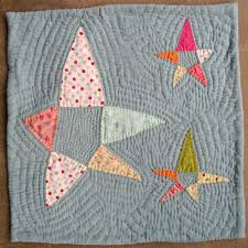quilt andrea zuill s