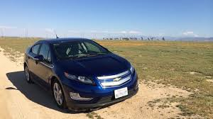 chevrolet volt in the age of prius and tesla can the chevy volt succeed we ask