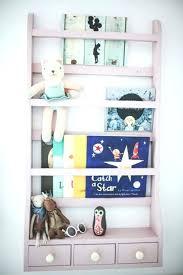 meuble de rangement pour chambre placard de rangement pour chambre 6 rangements des jouets placard de