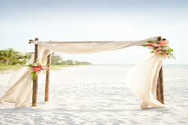wedding arch kijiji how i successfuly organized my own diy webshop nature