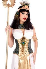 Cleopatra Halloween Costumes 127 Halloween Costume Ideas Images Cleopatra