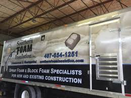 Southern Roofing Tampa by Southern Foam Insulation Foam Insulation Services Contractors