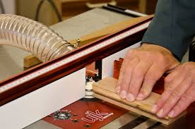 How To Make A Raised Panel Cabinet Door How To Make Raised Panel Doors