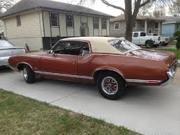 oldsmobile cutlass in iowa for sale used cars on buysellsearch