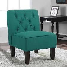 Tufted Slipper Chair Sale Design Ideas 14 Best Getting Chair Ied Away Images On Pinterest Living Room