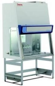 What Is Biological Safety Cabinet Herasafe Ks Class Ii Biological Safety Cabinet From Thermo Fisher