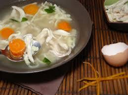 qu est ce qu un chinois en cuisine les fruits et légumes de saison en décembre la cuisine d adeline