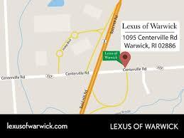 lexus awd sedan 2016 2016 lexus is 300 4dr sedan awd sedan for sale in warwick ri