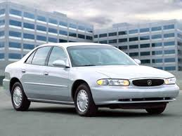 2002 buick century service engine soon light 2005 buick century pricing ratings reviews kelley blue book