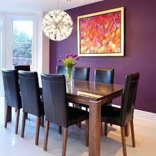kitchen feature wall paint ideas feature wall dining room dining room wall paint ideas endearing