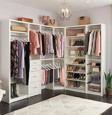 closet images welcome to closetmaid us