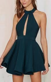best 25 semi formal dresses ideas on semi