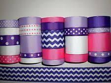 grosgrain ribbons polyester grosgrain ribbons ribboncraft 3 4 width ebay