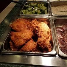 hometown buffet 56 photos 100 reviews buffets 8432