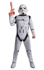 Boba Fett Halloween Costume Star Wars Villain Fancy Dress Darth Vader Stormtrooper Adults Mens