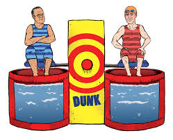 dunk tanks free dunk tank pictures free clip free clip on