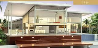 baja by david reid homes new coastal home design 4 beds 2 0