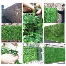 wedding backdrop grass artificial plastic foliage grass plants wall panel wedding