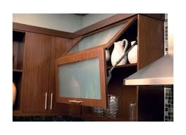 Kitchen Appliance Lift - kitchen pantry designs kitchen storage ideas ksi mi u0026 oh