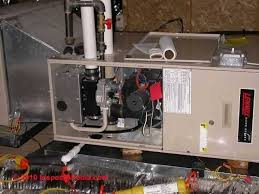 heat pump fan not spinning blower fans in air conditioners furnaces blower fan testing diagnosis