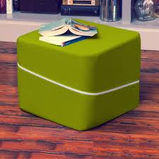 Lime Green Ottoman Lime Green Ottoman Square Fresh Ideas Lime Green Ottoman