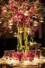 Tree Centerpiece Wedding by 101 Best Centerpieces Images On Pinterest Flower Arrangements