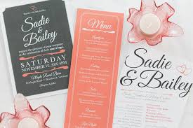 program booklets wedding planners amusing shutterfly wedding programs for make