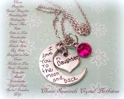 birthstone gift gift granddaughter gift goddaughter gift you to