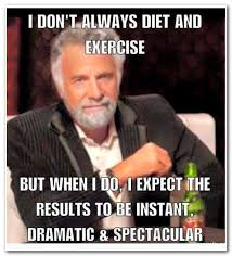 Losing Weight Meme - 363 best fitness humor images on pinterest workout humor gym