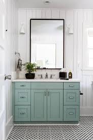 vanité chambre de bain rénovation salle de bain comment rénover sa salle de bain à petit prix