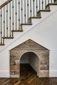 stairs ideas under the stairs storage 15 genius under stairs storage ideas what