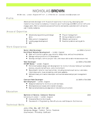 resume wording exles browse resume wording exles free resume exles by industry