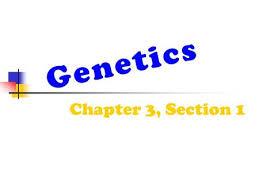 inheritance notes page ppt download