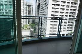 2 bedroom condos for rent 2