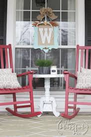 Small Porch Chairs Best 20 Small Front Porches Ideas On Pinterest Small Porches