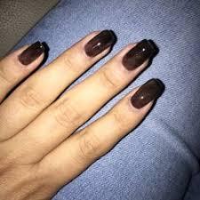 nails essence nail salons 253 01 rockaway blvd rosedale ny