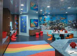 family resort in miami children s program acqualina resort spa