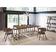 contemporary dining room set contemporary dining room set modern sets with table and