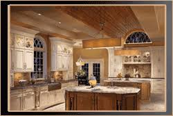 Custom Kitchen Cabinet Doors Custom Kitchen Cabinet Doors Home Interior Living Room