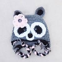 Baby Raccoon Halloween Costume Raccoon Halloween Costume Buy Buy Raccoon Halloween