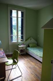 chambre vert kaki chambre kaki 56 images davaus deco chambre kaki avec des idées