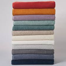bath towels vs beach towels what u0027s the difference design
